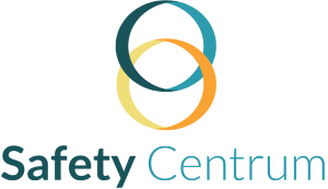 Safety Centrum
