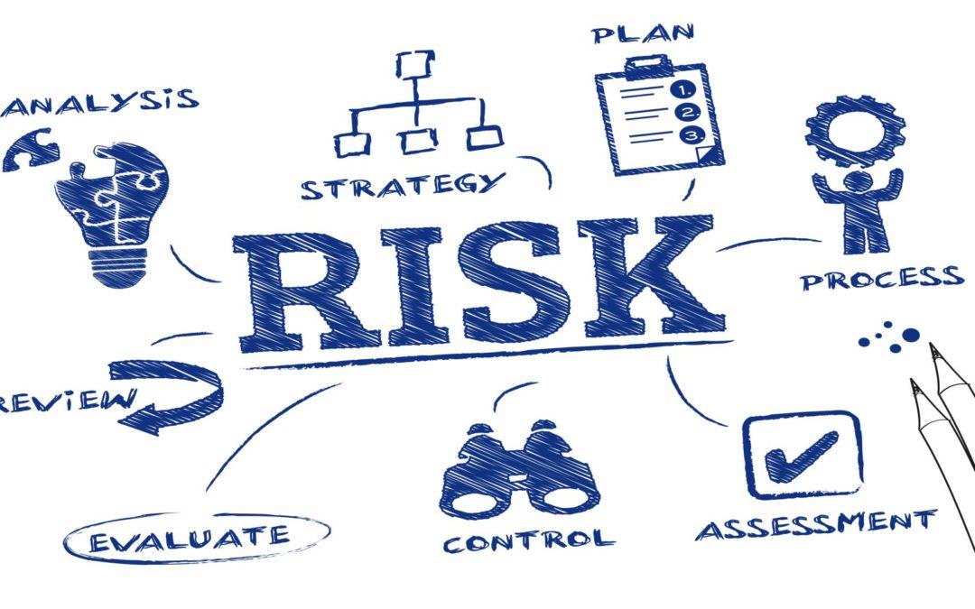 A kockázatértékelés igenis fontos!