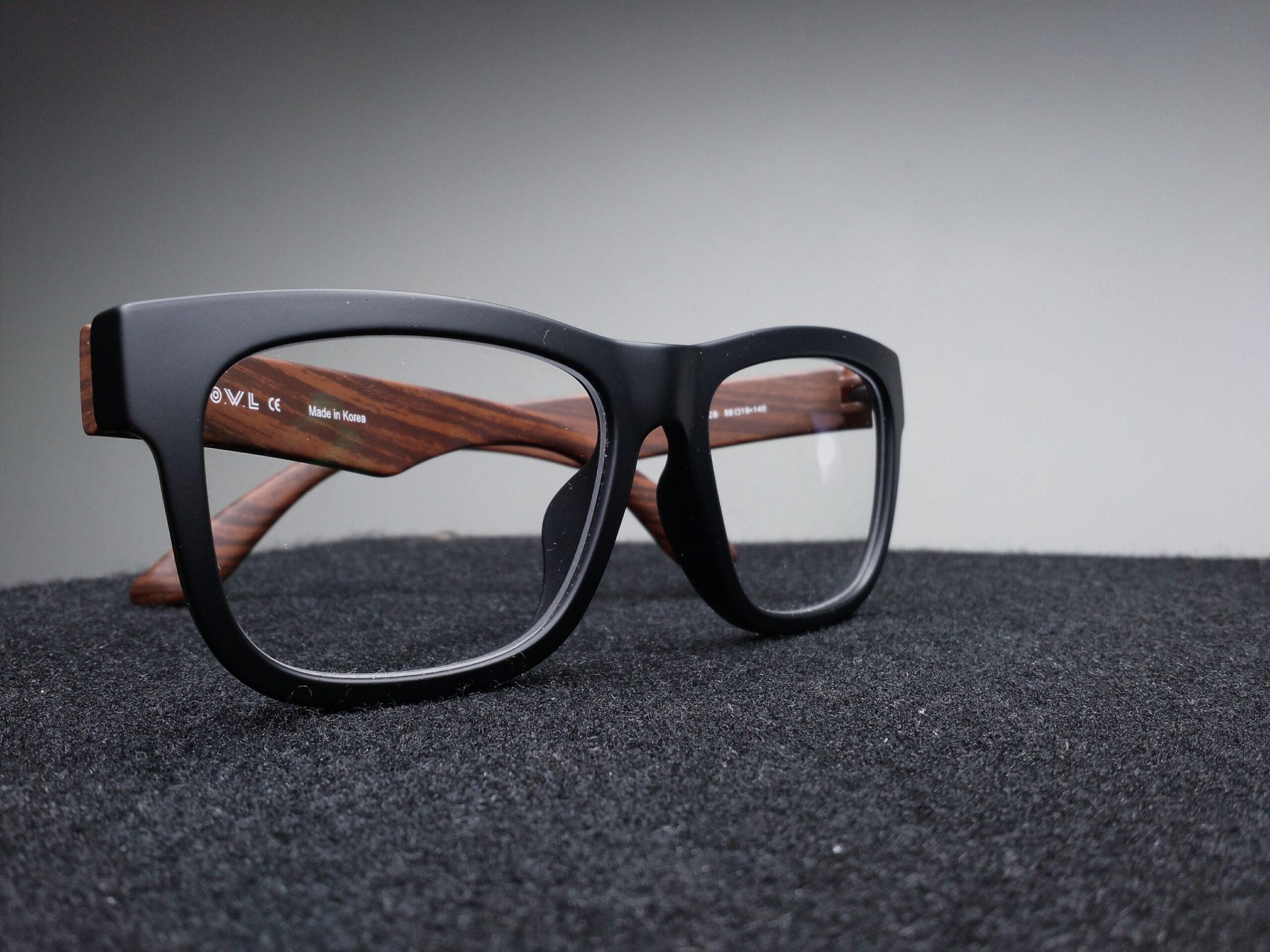 Szemüveg támogatás – gyakran ismételt kérdések